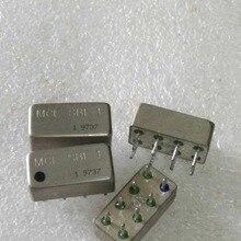 SBL-1 MCLSBL-1 на