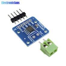 Max31855 max6675 spi tipo k termopar sensor de temperatura módulo placa para arduino