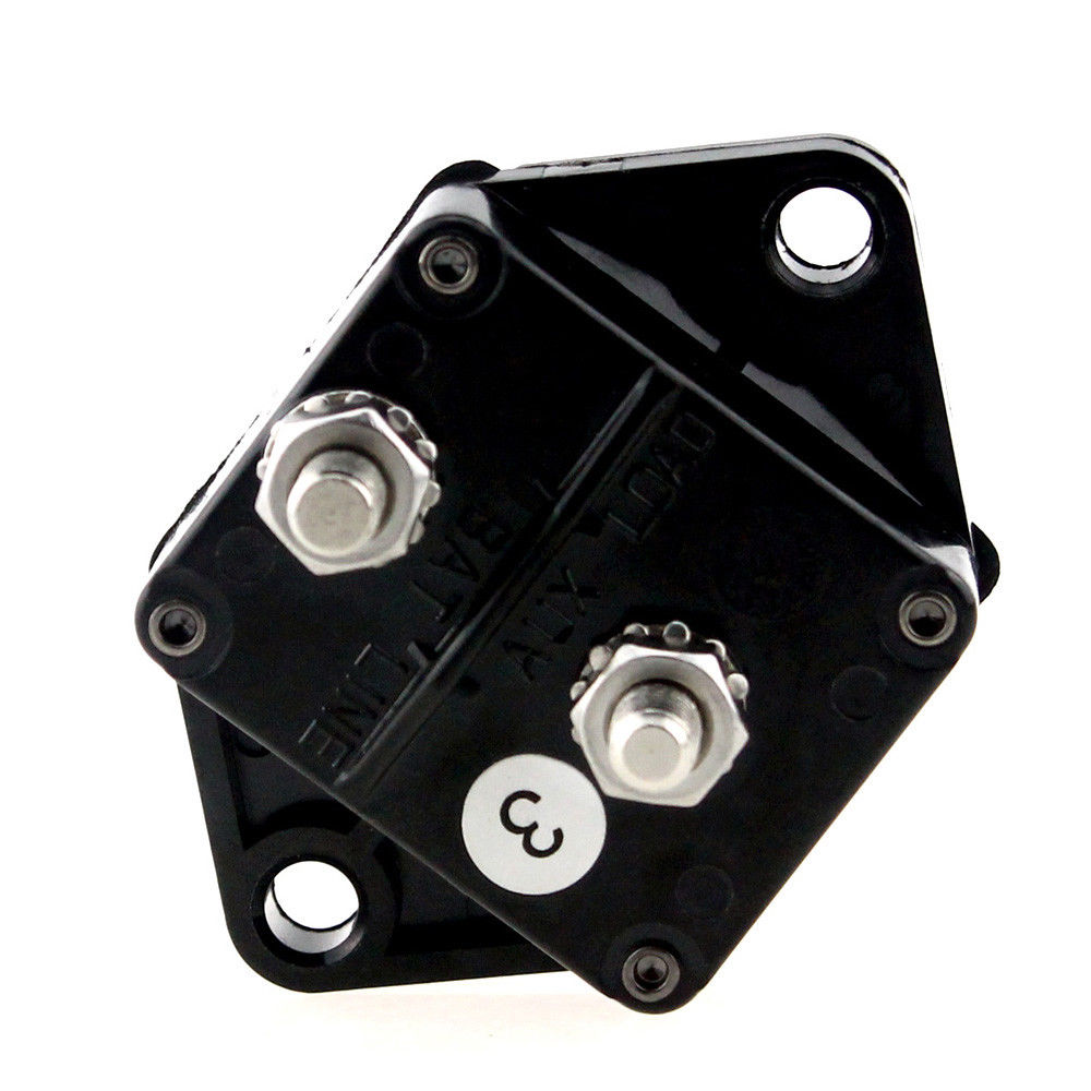 marine reset fuse box wiring diagram valmarine reset fuse box 17 [ 1000 x 1000 Pixel ]