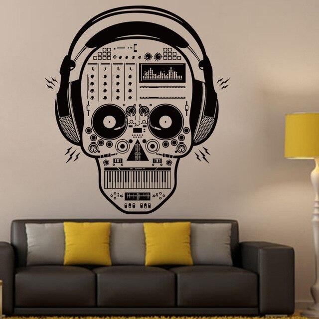 Emejing Musica Da Camera Da Letto Photos - Home Interior Ideas ...