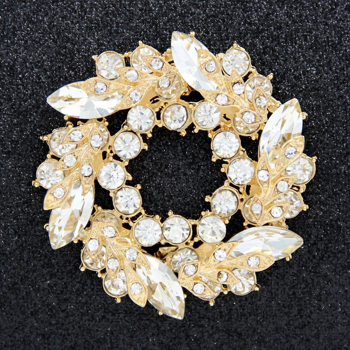 Noir À Perle De Soirée argent Embrayages Main Boîte Jour Sacs Diamant D'embrayage gris Banquet Feminina Partie Femmes Sac Bolsa or Dames Fleur Boucle 4qq0wH6