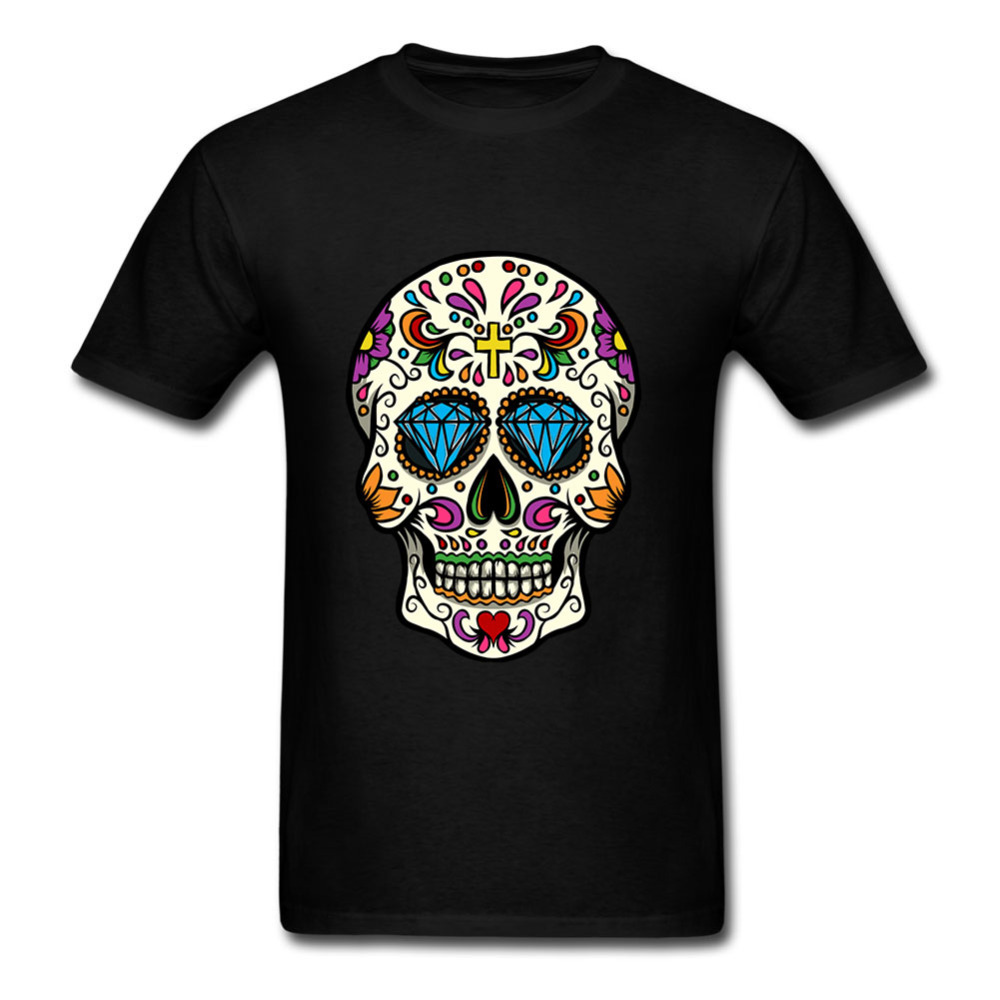 Mens Mexican Shirts