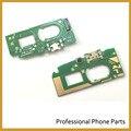 100% Plugue do Carregador USB Original Fita Cabo Flex Para Alcatel um Toque POP C7 Conector Dupla 7040 7041 OT7040 OT7041 Motherboard