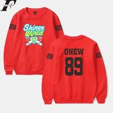 Buy shinee jonghyun and get free shipping on AliExpress com