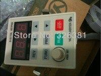 Inverter YTB-S5 hem dönüştürücü harici ekran paneli BB-W-1 Için 1.5kw Frekans dönüşüm vali irfpa kutusu