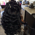 8A Brazilian Virgin Hair Body Wave 4 Bundles Queen Hair Brazillian Body Wave Human Hair Weave Bundles Brazilian Virgin Hair