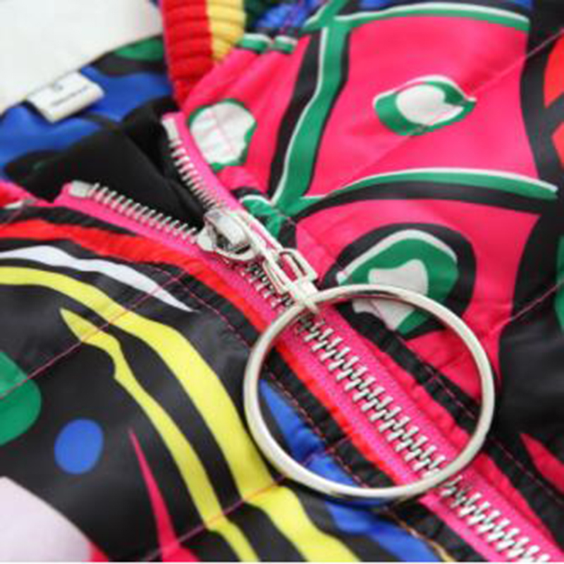 Survêtement Vers Haute Court Qualité Léger Loisirs Le Veste Color Nouvelle Photo Mode Printemps Bas Mince Femmes Automne Manteaux No372 Imprimer wtx0qtavI