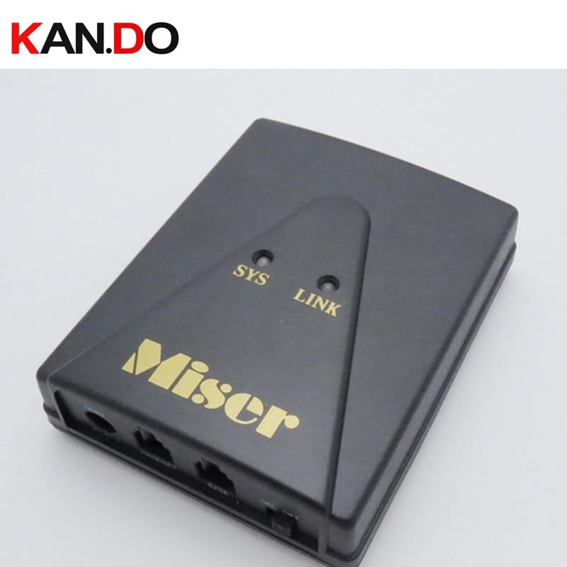 telephone safety keeper telephone encryptor telephone scrambler speech inverter phone encryption box Anti Wiretapping