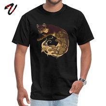 Pantalaimon Normal Tops T Shirt Bob Marley Sleeve for Men Messi Lovers Day Crewneck T-shirts Printed On Tee Plain