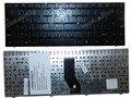 Новый Бразилия Клавиатура BR Teclado Positivo AESW6601010 MP-11L38PA-920 Sw6 N9410 11084577 серии ноутбуков