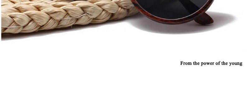 1---_03