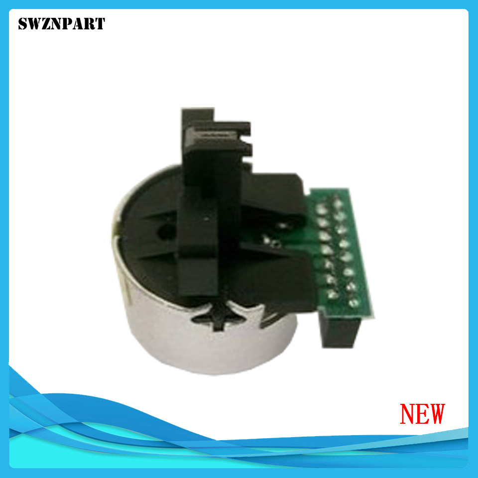 NEW Printhead Print Head For EPSON tm-u120pd TM-u210pd M-U110II M-U111SII POS1200 POS1800 POS2000 120 210 110 111 zonerich thermal printer head b 58gk 58mk ecr800 1200 1000af 2000af pos machine compatible ftp 628mcl101 sii z245m printhead