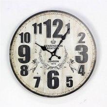 Wholesale real digital clock