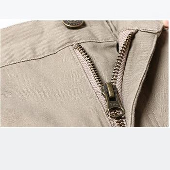 IX9-Tactical-Cargo-Pants-Men-Combat-SWAT-Bushcraft-Military-Pockets-Stretch-Trousers-3
