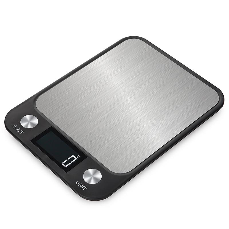 Portátil 5000g 5kg x 1g ferramentas de