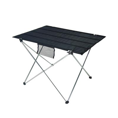 Foldable Table Camping Outdoor Furniture PlasticTables Picnic outdorr table  Alloy Ultra Light Folding Desk MesaFoldable Table Camping Outdoor Furniture PlasticTables Picnic outdorr table  Alloy Ultra Light Folding Desk Mesa