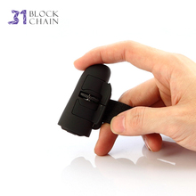 Mice Bluetooth 3.0 Mini Mouse 2.4GHz Wireless PC Gamer Gaming Computer Office Peripherals USB Wireless Mouse Laptop Desktop Mice
