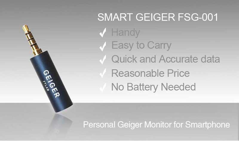 Smart-Geiger-web-en-2