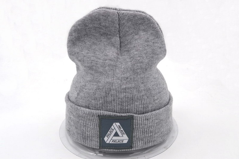 RARE Palace Skateboards Wool beanie rocky winter beanies knitted vogue Ski  hat drake ian connor gosha cap keep warm gorro black-in Skullies   Beanies  from ... ed37fe6dcc59