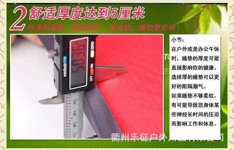 China mattress equipment Suppliers