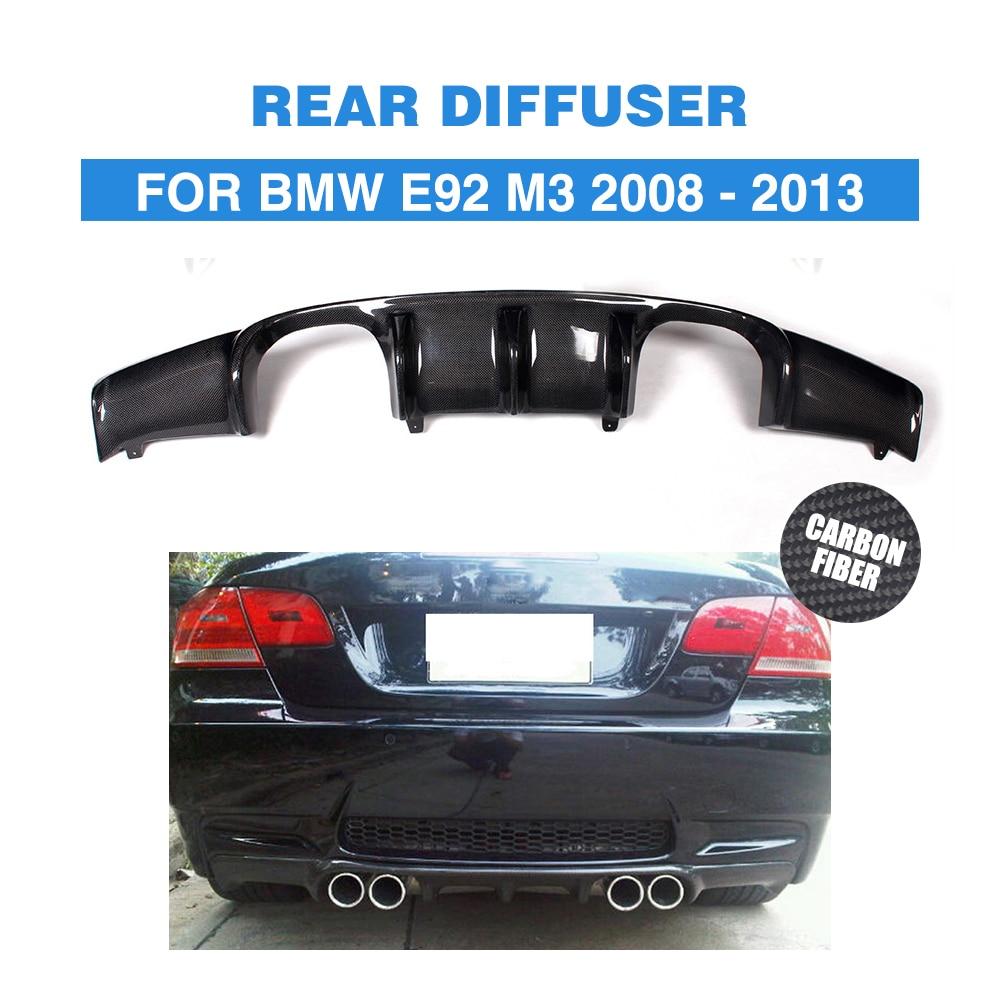 For BMW E30 318i 325e 325es 325i M3 A//C Receiver Drier Rein Automotive