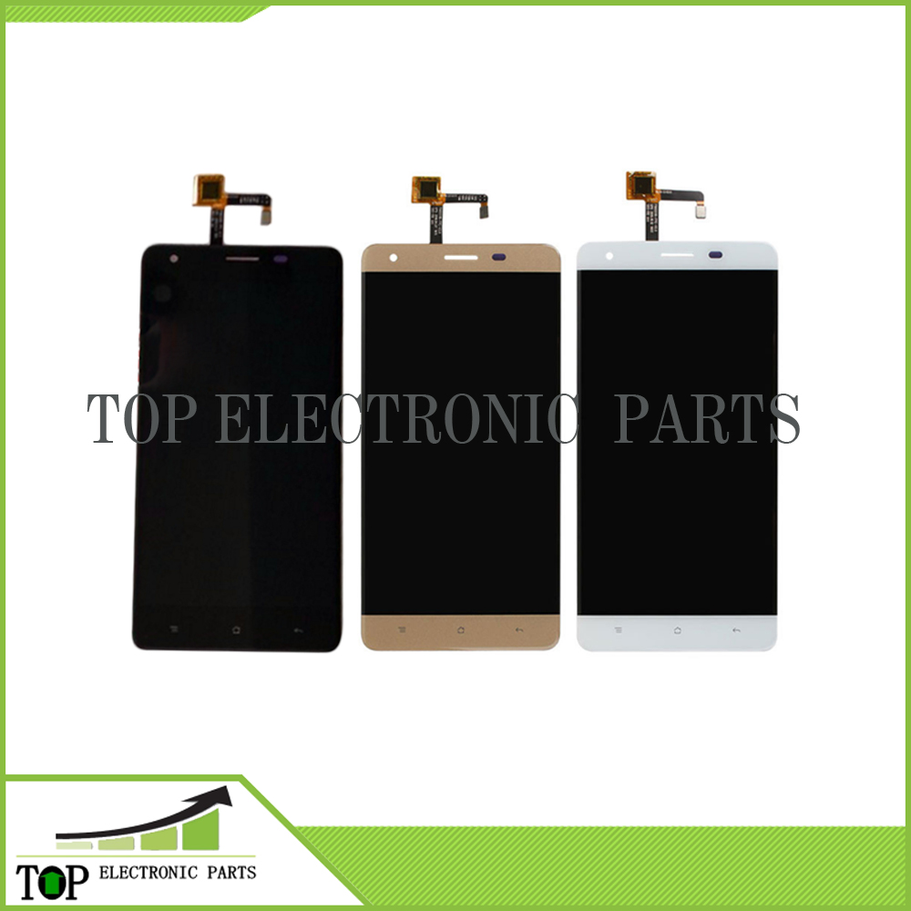 Nueva Original Para teléfono Móvil NST550FH2505ANJ pantalla LCD con Pantalla Tác