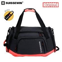 Big Suissewin Bag Shoulder