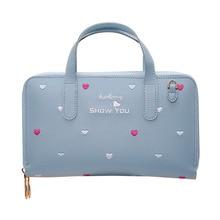 Women Messenger Bags Small Luxury Designer Handbag Ladies Shoulder Bag Female Purse Womans Bags Brand Designers 2019 цена в Москве и Питере