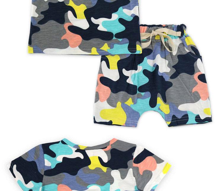 Camouflage-Kids-Clothing-Set-01_02