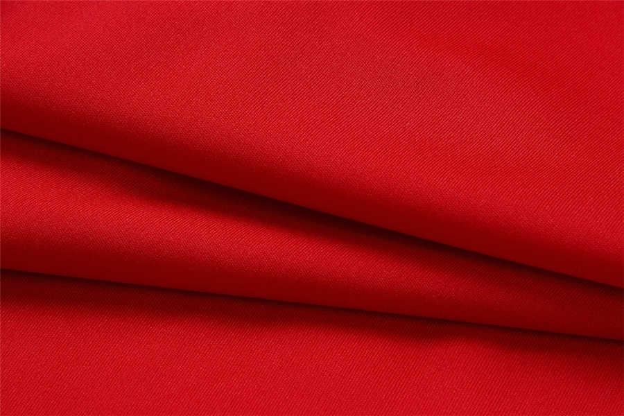 GuyuEra африканская шаль поддельные из двух частей сумка из ПУ и кожи сбоку коммутируют платье большого размера
