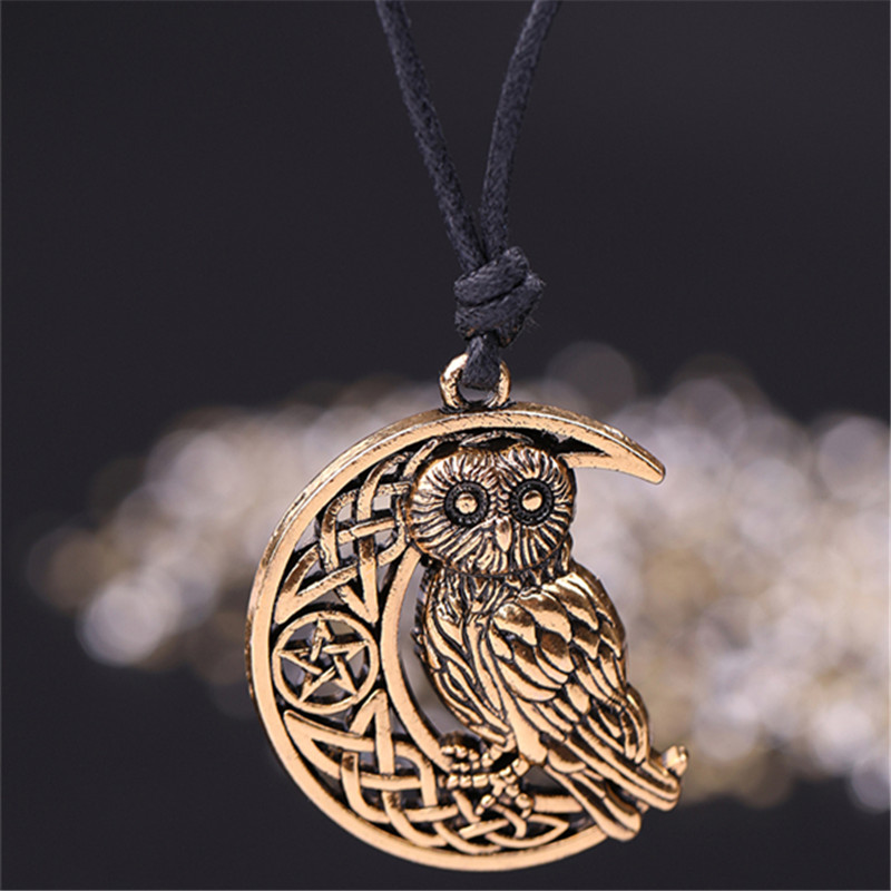 best top amulets talismans list and get free shipping - b7db681j