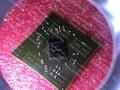 100% Novo 216-0809000 BGA chip 216 0809000 lead-free TAIWAN