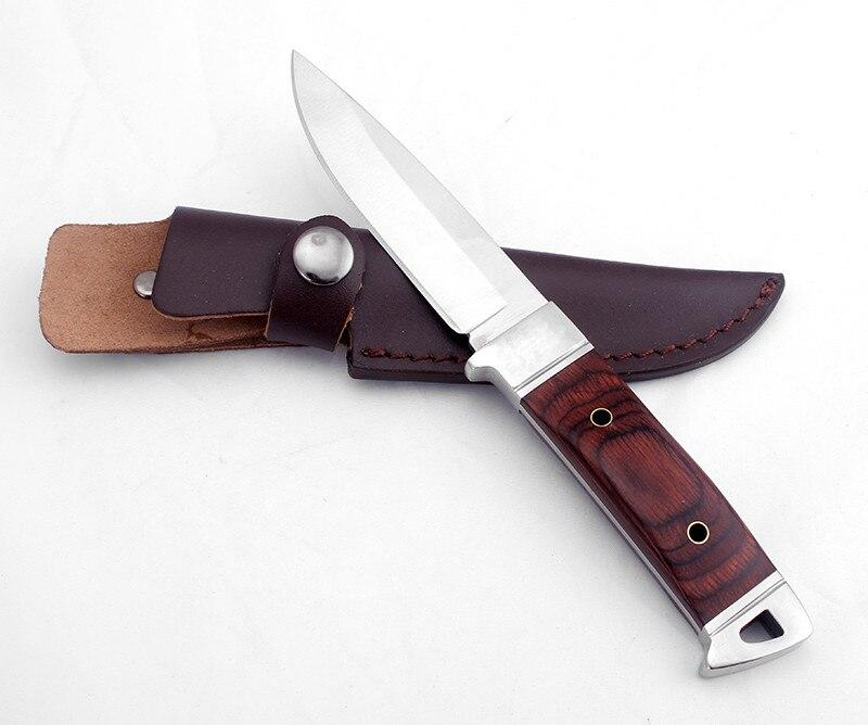 дайвинг нож на алиэкспресс