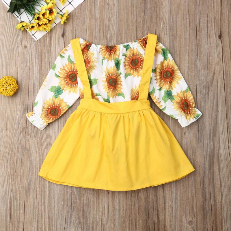 CUTEDWARF Baby Short-Sleeve Onesies Flag Guinea Bodysuit Baby Outfits