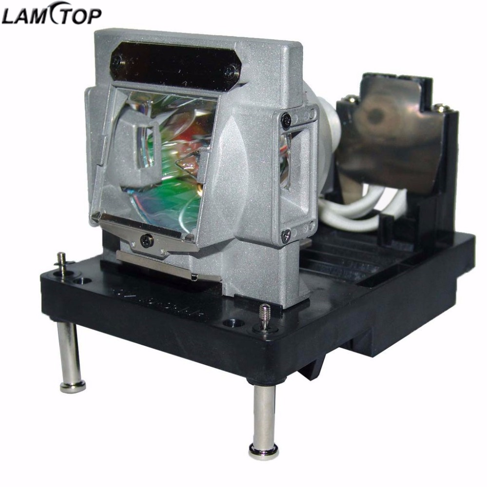 LAMTOP Replacement Compatible projector lamp with housing NP22LP FOR PX550W+/PX620X+/PX700W+/PX750U+/PX800X+ awo sp lamp 016 replacement projector lamp compatible module for infocus lp850 lp860 ask c450 c460 proxima dp8500x