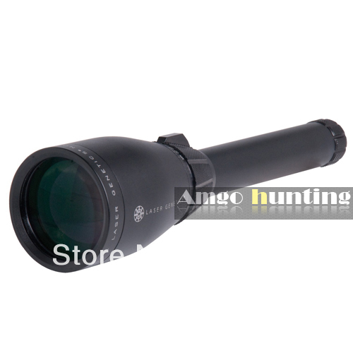 ND3x50mW High Power Flashlight Long Distance Green Laser Genetics Designator Free shipping цена и фото