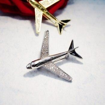 048f88870eb8 SANTUZZA anillo de plata para las mujeres 925 plata esterlina pura delicada libélula  flor Cubic Zirconia joyería de moda de esmalte