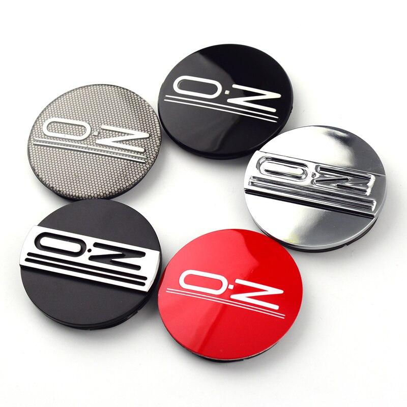 LeHang Trunk Lid Lock Release Push Button Handle Switch Replacement For BMW Series 1 Series 3 Series 5 X6 X5 X1 E60 E90 E91 E92 E93 E70 E71