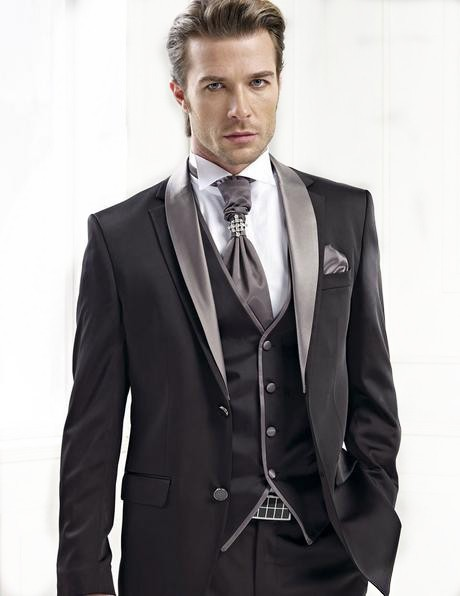 Top-Selling-custom-made-wedding-suit-custom-Two-Buttons-wedding-groom-suits-stage-concert-attire-jacket