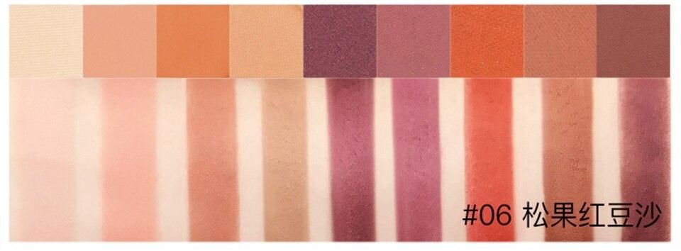 eye-shadow-palette-matte-shimmer-pigment-eyeshadow_18-1