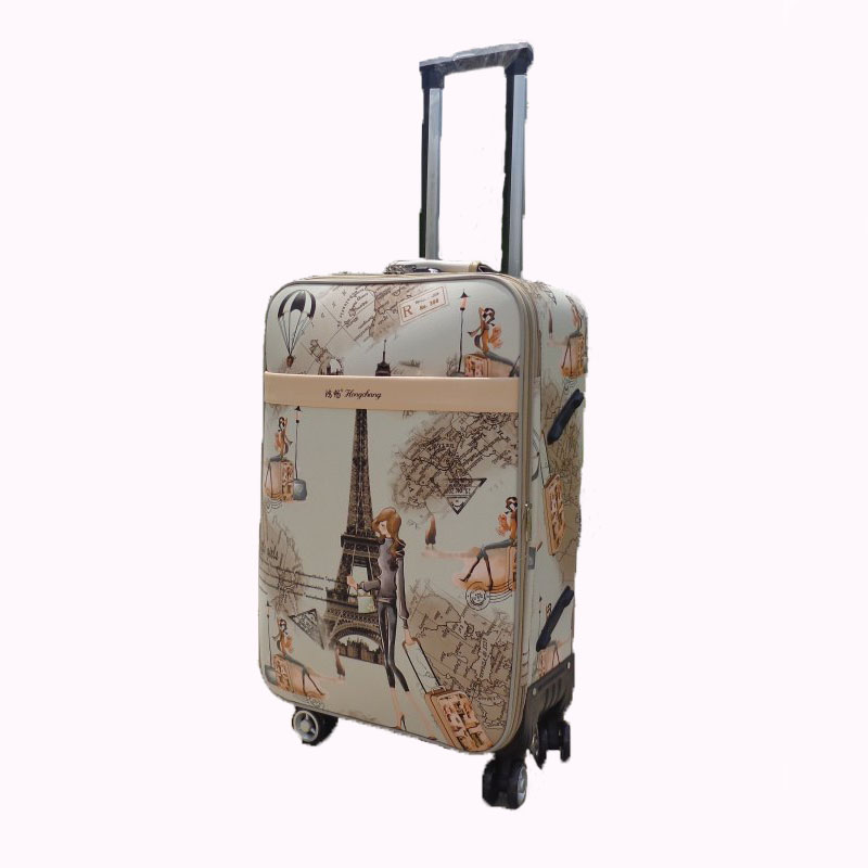 Luggage Specials Promotion-Shop for Promotional Luggage Specials ...