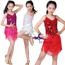 806215361950 Buy children dance dress and get free shipping on AliExpress.com