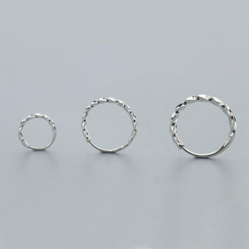 d44a5330d063 De alta calidad de perlas naturales de agua dulce pulseras de regalo para  las mujeres precio