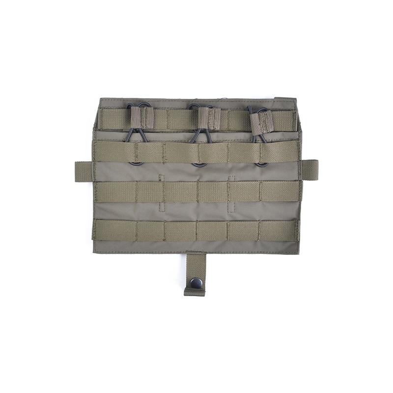 Detachable-Flap-M4-Flat-M041-05