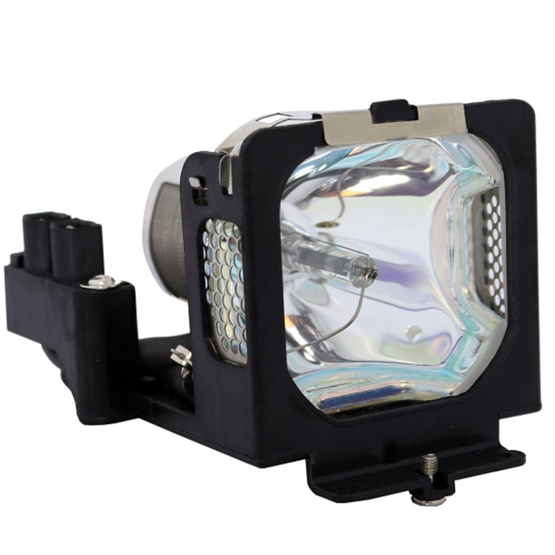 Фото Hot Sales High quality Projector Lamp With Housing POA-LMP79 For PLC-XU41 LV-X4 Warranty 180 Days Free shipping