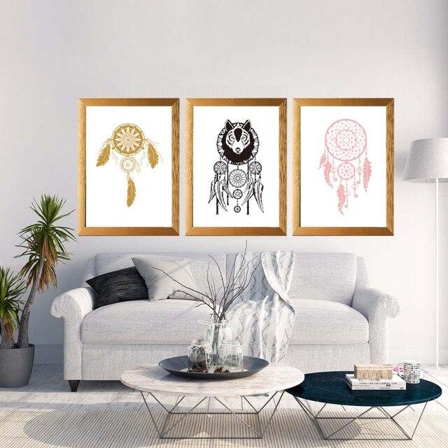 Stunning Bild Schlafzimmer Leinwand Pictures - Home Design Ideas ...