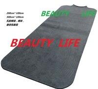 Latex sleep bed bag fetish bondage stuff bodysuits body bag vacuum bed without Frame neck entrance and head out