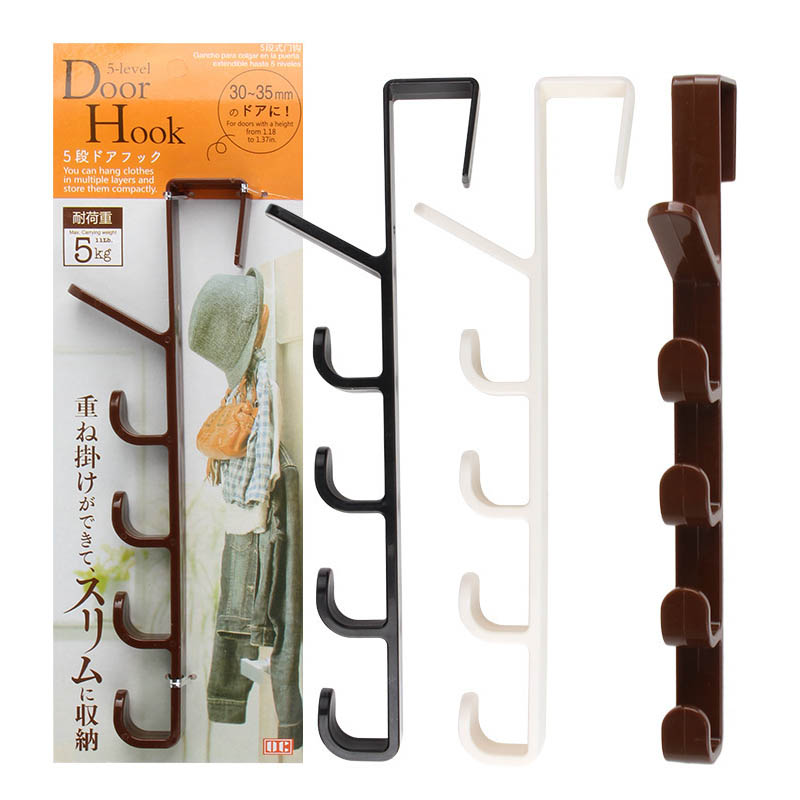 best top 10 5 hook list and get free shipping - d140dl57