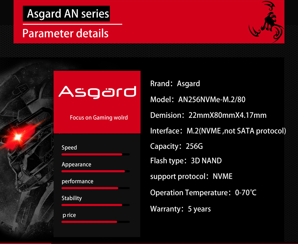 AN-256GB-_11 (3)
