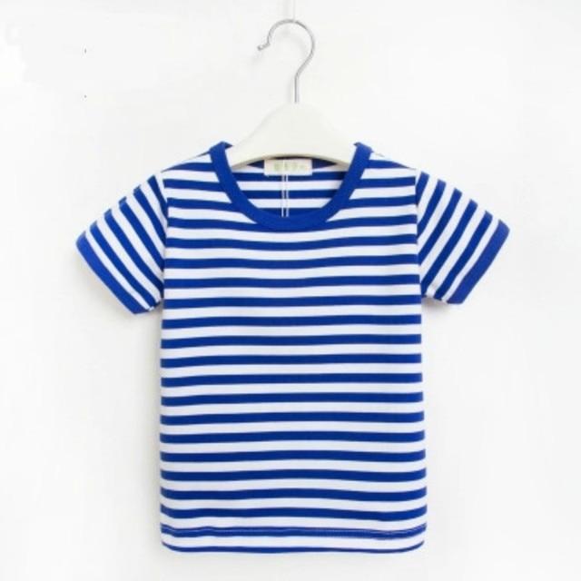 Aliexpress.com : Buy Unisex wear short sleeved T shirt summer ...